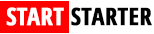 StartStarter.ru